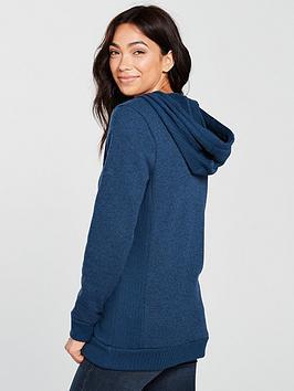 Hoodie Craghoppers Blue nbsp Roshven For Sale Sale Online OICbtd