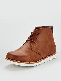 v-by-very-calvin-lace-up-desert-boot-tan