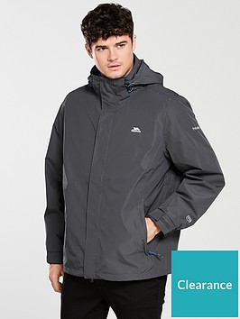 trespass-pathway-3-in-1-coat-with-inner-down-jacket