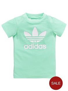 adidas-originals-baby-girls-zoo-tee-set