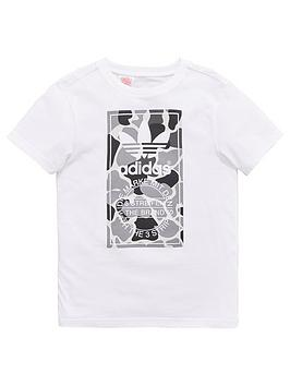 adidas-originals-boys-trefoil-camo-tee-white