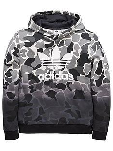 adidas-originals-adidas-originals-boys-trefoil-camo-hoodie