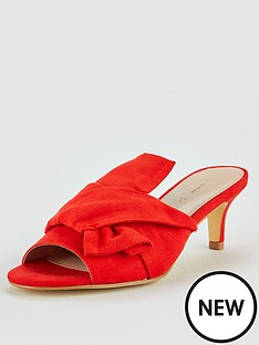 v-by-very-goa-bow-kitten-heel-mule-sandal