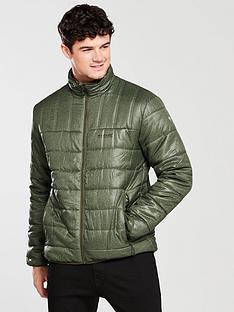 regatta-icebound-iv-jacket-khakinbsp