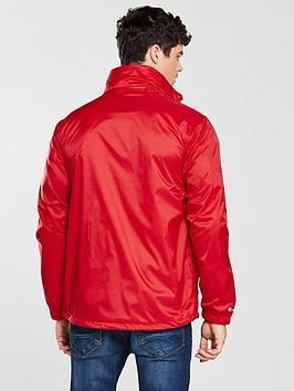 For Sale Online Regatta Lyle Jacket Sale 100 Guaranteed Outlet 100 Original Bkm1uKpPA