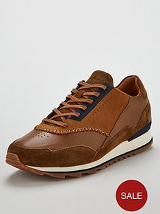 boss-zephir-leather-trainer
