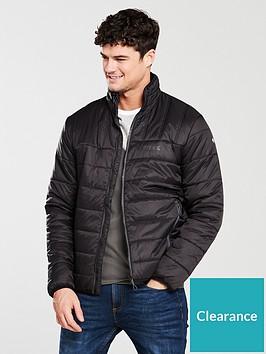 regatta-icebound-iv-jacket-blacknbsp