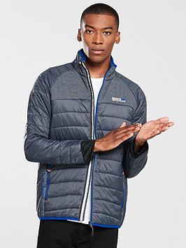 regatta-halton-ii-reflective-jacket