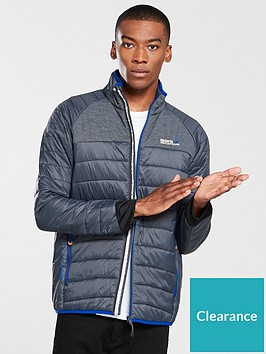 regatta-halton-ii-reflective-jacket