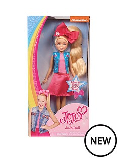 jo-jo-siwa-fashion-doll