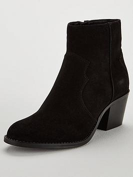v-by-very-finsbury-real-suede-mid-ankle-boot-black