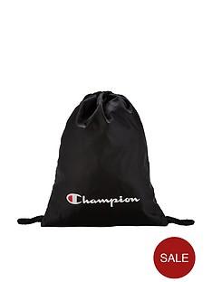 champion-gymsack