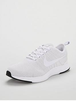 nike-dualtone-racer-junior-trainer-whitenbsp