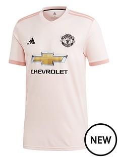 adidas-manchester-unitednbsp1819-away-shirt