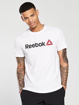 reebok-linear-t-shirt