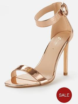 v-by-very-bellasima-high-minimal-sandal