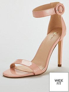 v-by-very-wide-fit-bellasima-high-minimal-sandal
