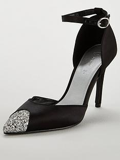 v-by-very-glitter-toe-capnbsptwo-part-point-court-shoes-black