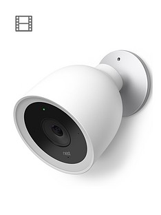 nest-cam-iq-outdoor-security-camera