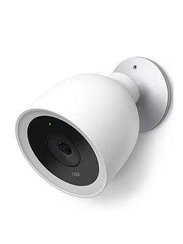 nest-cam-iq-outdoor-security-camera
