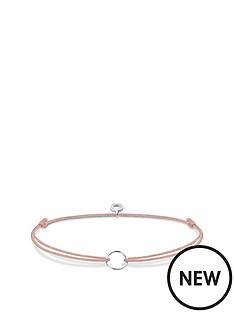 thomas-sabo-thomas-sabo-sterling-silver-little-secrets-charm-carrier-ladies-bracelet