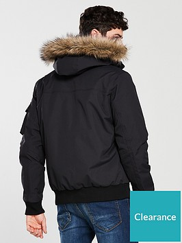 1855d5da9f Jack Wolfskin Brockton Point Jacket | littlewoodsireland.ie