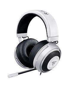 razer-kraken-pro-v2-pc-gaming-headset-white