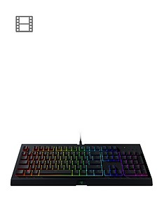 razer-cynosa-chroma-keyboard