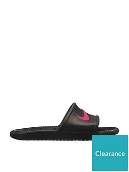 nike-kawa-shower-junior-sandal-blacknbsp
