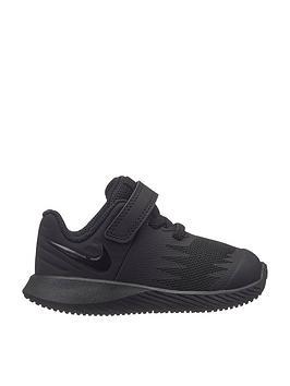 nike-star-runner-v-infant-trainers-black