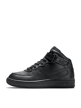 nike-force-1-mid-childrens-trainer