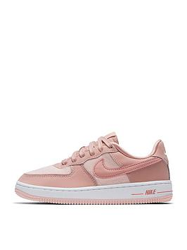 nike-force-1-lv8-childrens-trainer