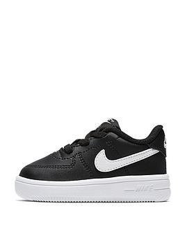 nike-nike-force-1-18-infant-trainer