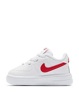 nike-force-1-18-infant-trainer-whitenbsp