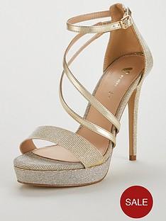 v-by-very-wide-fit-bex-high-platform-glitter-lurex-sandal
