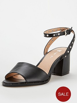 v-by-very-gia-stud-ankle-strap-low-block-sandal-black