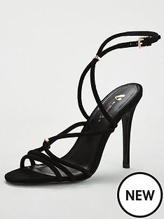 v-by-very-bristol-high-strappy-sandal-black