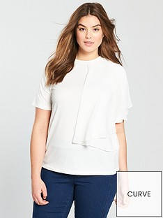 lost-ink-plus-flutter-frill-t-shirt