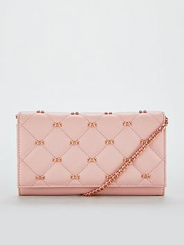 ted-baker-cambre-quilted-bow-crossbody-matinee-bag-light-pink