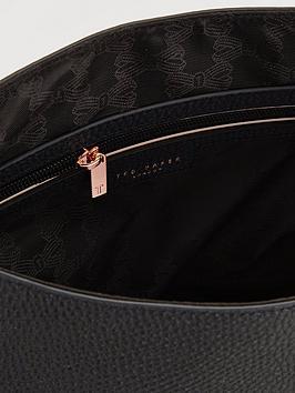 Bag Bar Baker Detail Baker Ted Shoulder Ted Katlynn Cheap Sale Enjoy For Sale mgx0ARr