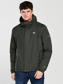 trespass-donelly-jacket