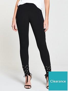 v-by-very-eyelet-lace-up-legging-black