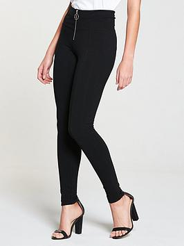 v-by-very-ring-pull-legging-black