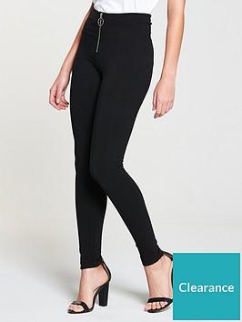 v-by-very-ring-pull-legging-black