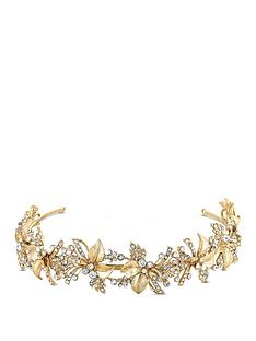 jon-richard-jon-richard-crystal-leaf-and-bow-headband