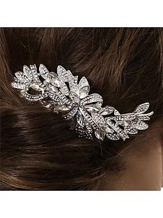 jon-richard-crystal-ribbon-swirl-hair-comb