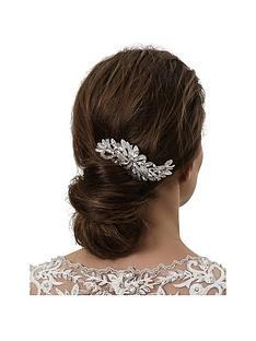 jon-richard-jon-richard-crystal-ribbon-swirl-hair-comb