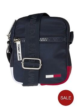 tommy-hilfiger-tommy-jeans-crossbody-bag