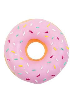 sunnylife-donut-candle