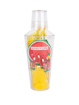 sunnylife-cocktail-party-kit-fruit-salad